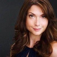Tamara Rhoads