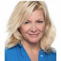 Lisa Sepp-Wilson