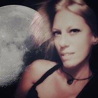 Eyra Moon