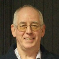 Tom Rooney