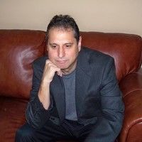 Doug Shear