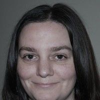 Sharon Lorimer