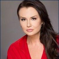 Anna Bogomazova