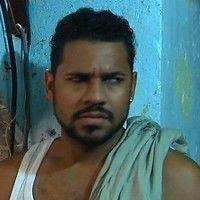 Jarlin E. Santos (Harley Dorado)
