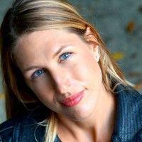 Tara Donnell