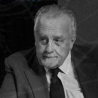 Alan George Baker