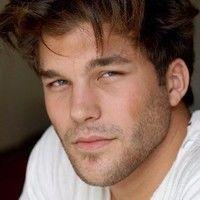 Anthony Suraci