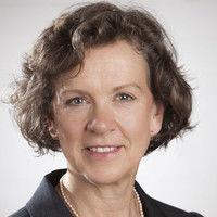 Marie Werrett