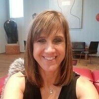 Kathy Nicholas