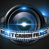 Matt Canon