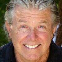 Bob McCullough