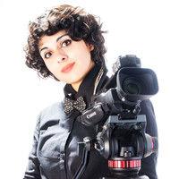 Yasmin Hankel