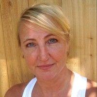 Laura Dana Robertson Welsh