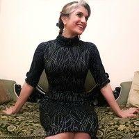 Virginie Bonfils-Bedos