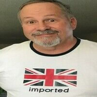 Jim Roddy