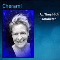 Cherami Fisher