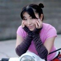 Mari Ueda