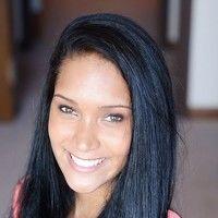 Gianna Hammer