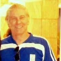 Ioannis N Skiotes