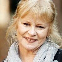 Colette Mann