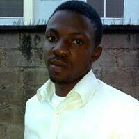 Taiwo Olayinka