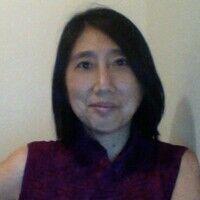 Marie Yuen