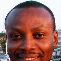 Vincent Agbelengor Akiti