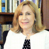 Martha Caprarotta