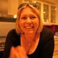 Susan Rooney-Harding