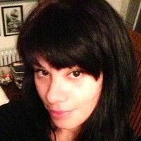 Sandy Molina
