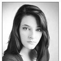 Courtney Tomlinson