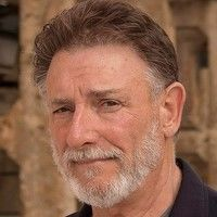 Jim McKeny