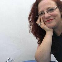 Elana Grushka