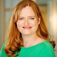 Amy Volker