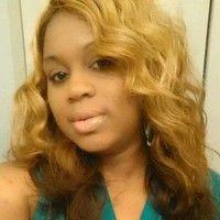Kimberly Turner