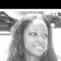 Taneshia Jones