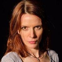 Julie Merrick