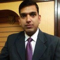 Umesh Joshi