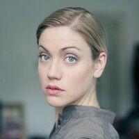 Sarah Grether