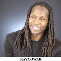 Raycowar™ ..........