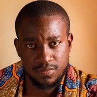 Paul Ogola