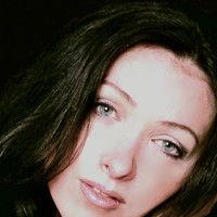 Elisabeth White