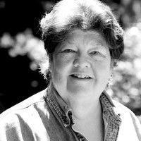 Debbie Brubaker