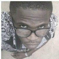 Felix Okibe