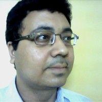Sridip Duttagupta