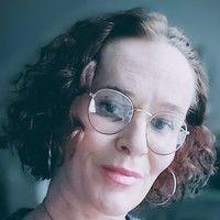Patricia Ryczko