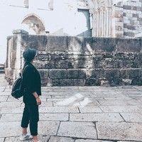 Razan Haikal