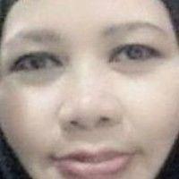 Nuzila Rahim