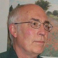 Richard Cattermoul