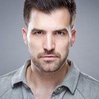 Aaron Mathias